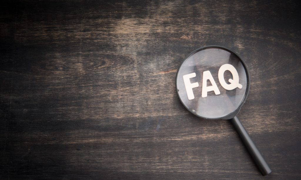 FAQS_For_Painters_Painting_Contractors