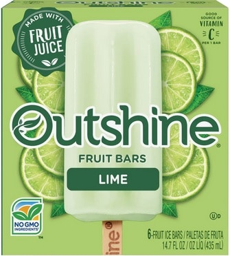 Outshine_Lime_Fruit_Bars