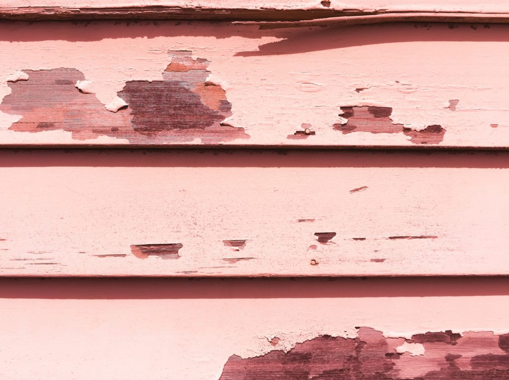 Painting_Over_Peeling_Exterior_Paint