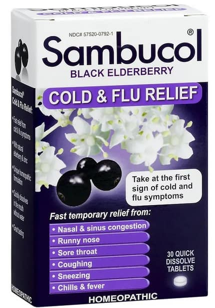 Sambucol_Black_Elderberry_Cold_Flu_Relief