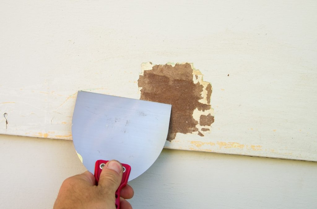 Scraping_any_deteriorated_old_paint