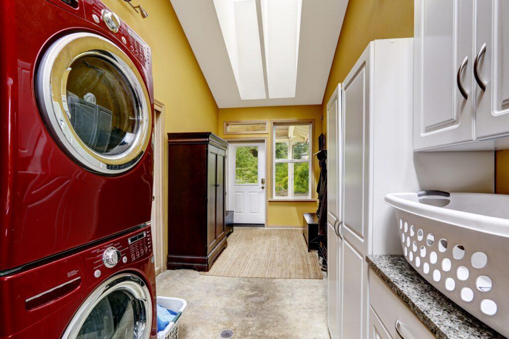 Laundry_Room_Paint_Finish