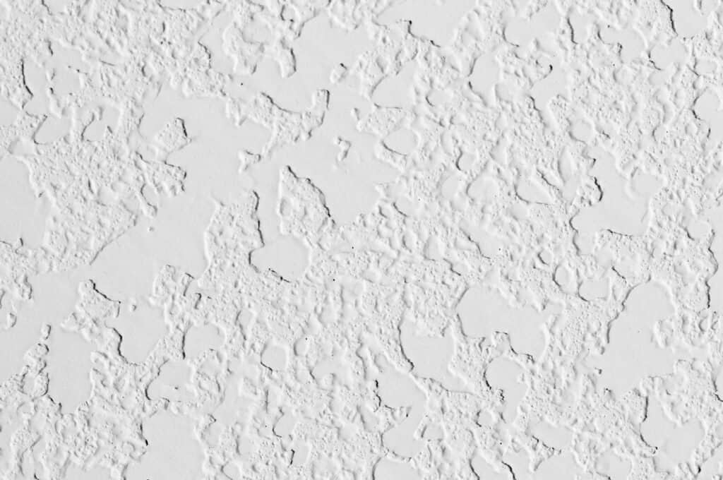 Types_Of_Ceiling_Textures