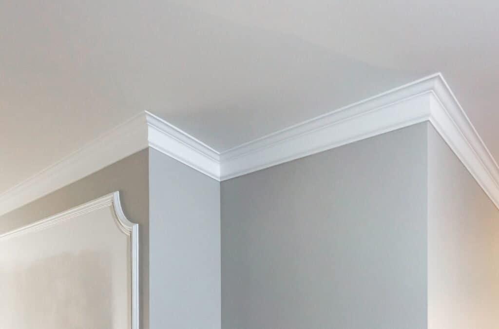 What_Best_Ceiling_Paint_Color