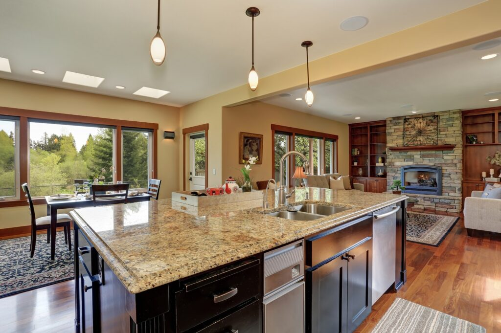 Best_Paint_For_Kitchen_Walls_And_Ceiling