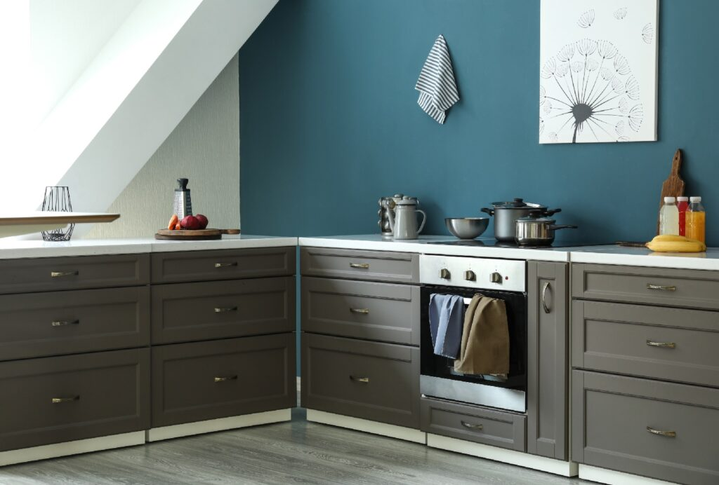 Best_Paint_For_Kitchen_Walls_Is_Washable
