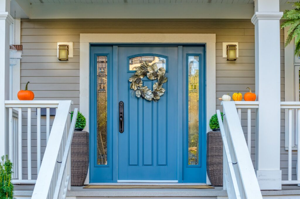 Exterior_Front_Door_Colors