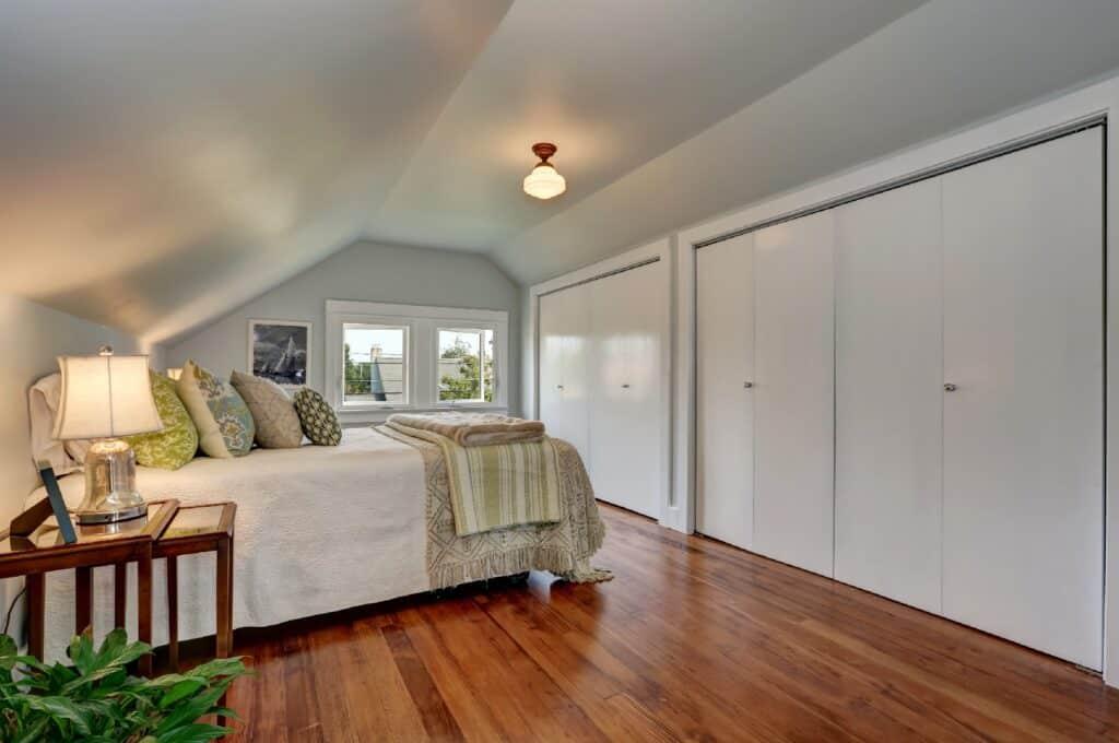 Painted_closet_doors