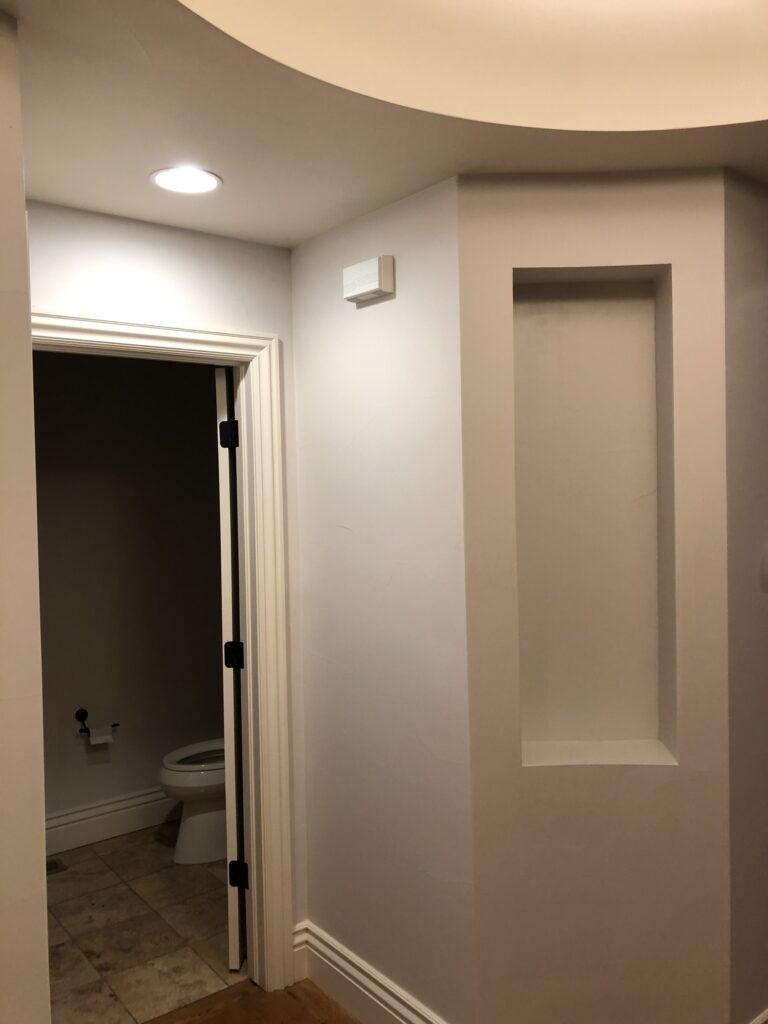 Painting_Interior_Doors