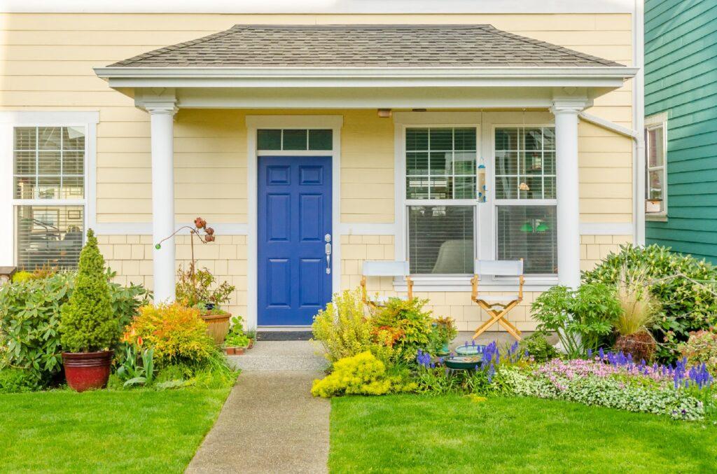 Best_Exterior_Door_Paint_Brands_Today