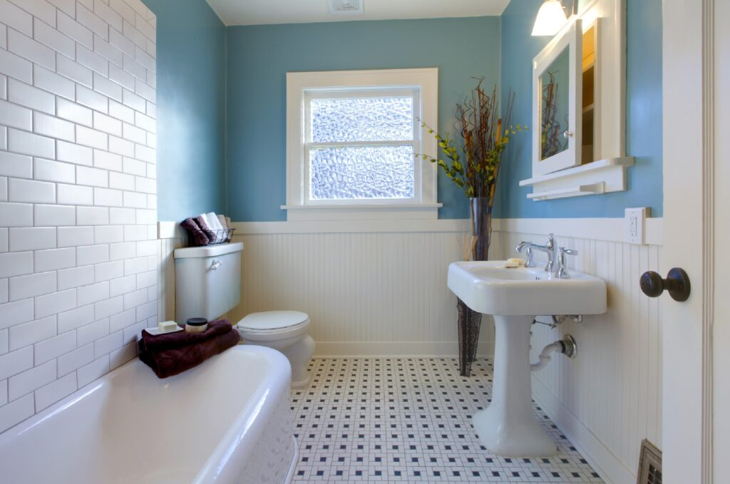 Best_Paint_For_Bathroom
