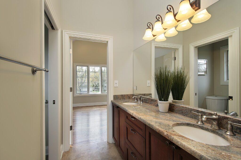 Best_Paint_For_Bathrooms