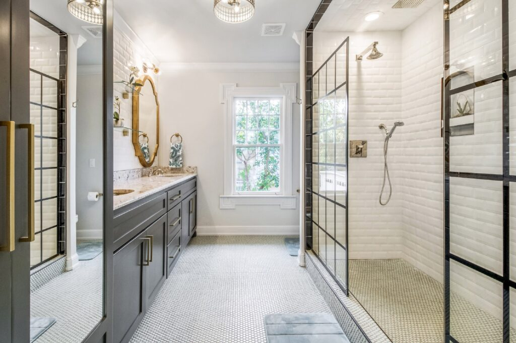 Best_Paint_For_Bathrooms_To_Prevent_Mold