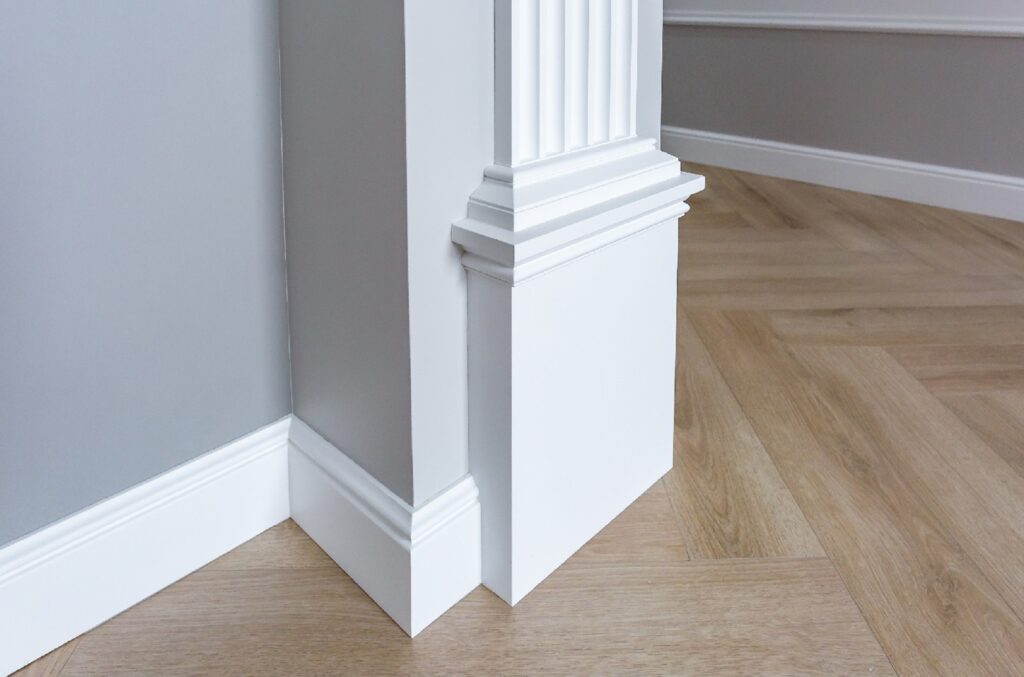 Best_Primer_For_Trim_And_Baseboards_Today