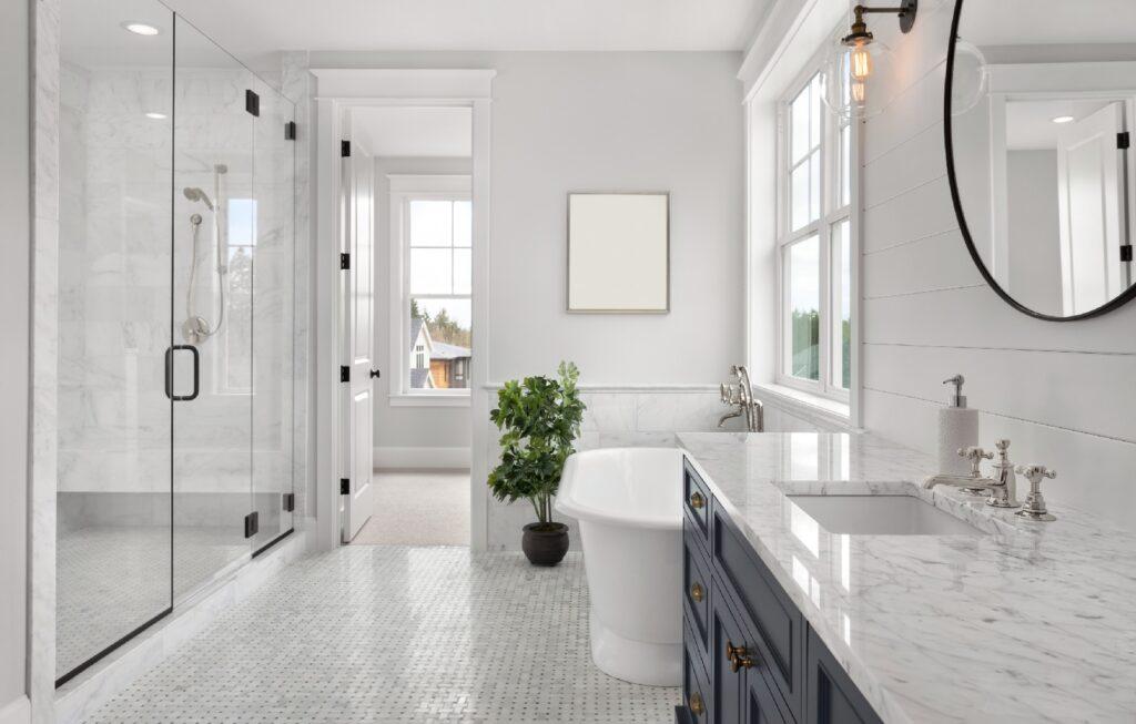 Jack_Jill_Bathrooms_Only_Need_Eggshell_Or_Satin