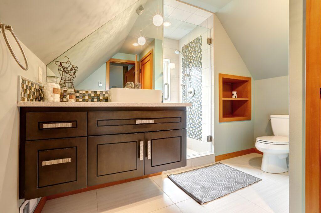 Same_Sheen_In_Your_Bathroom