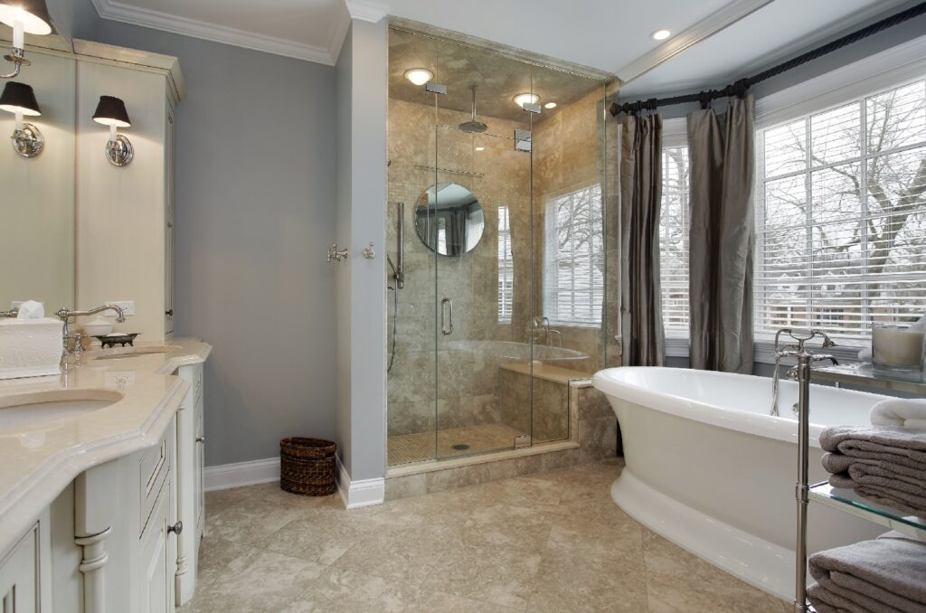 What_Type_Of_Paint_Is_Best_For_A_Bathroom