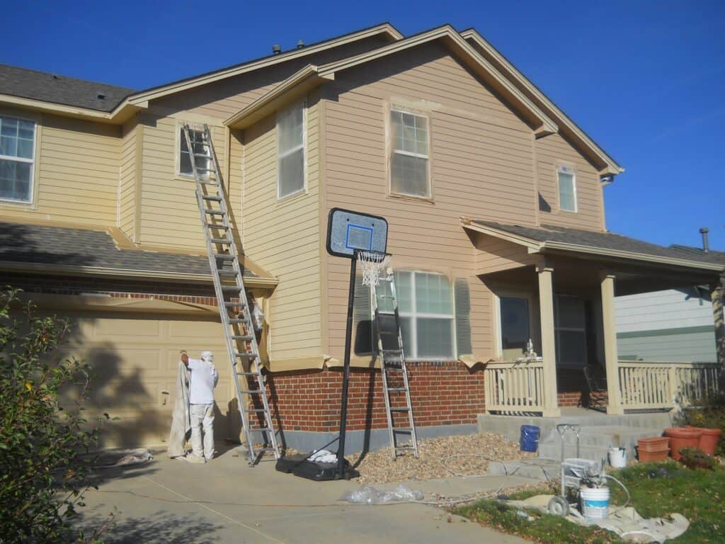 Benefits_Using_Best_Painters_Denver_CO