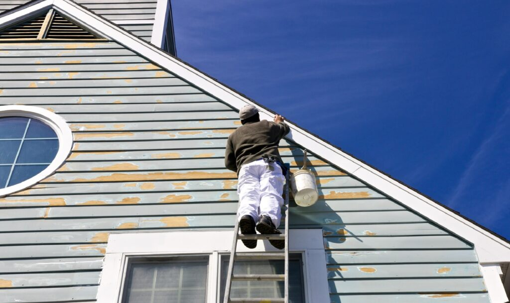 Best_Denver_Painting_Siding_Repairs_Replacements_in_Colorado