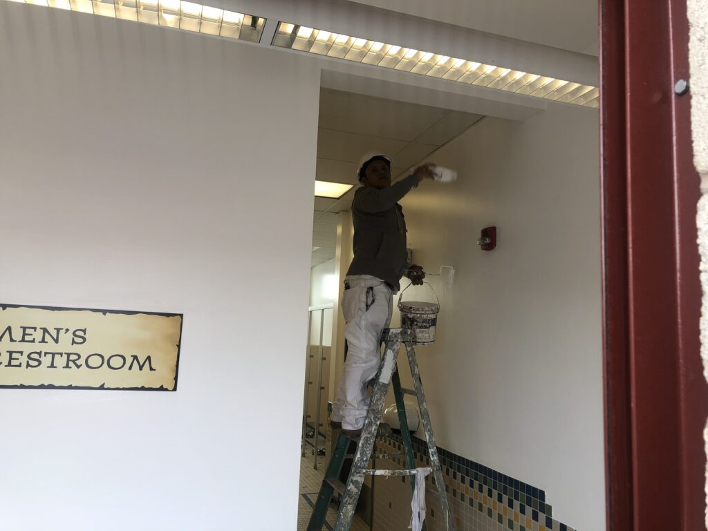 Commercial_Painting_Safety