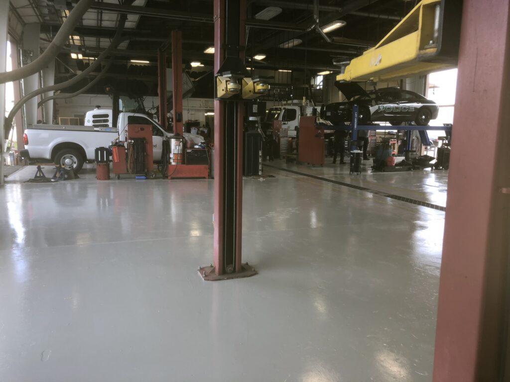 Concrete_Floors_To_Sparkling_Commercial_Finish