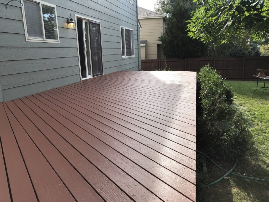 Deck_Care_Ideas_Techniques