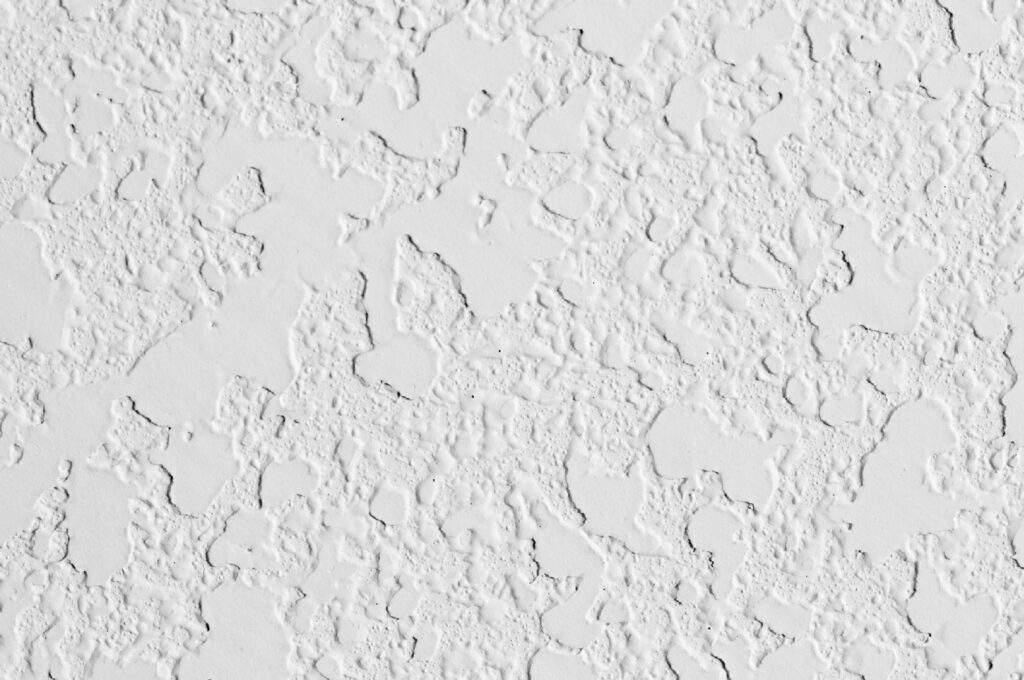 Drywall_ Sheetrock®_Textures_Repairs_Finishes