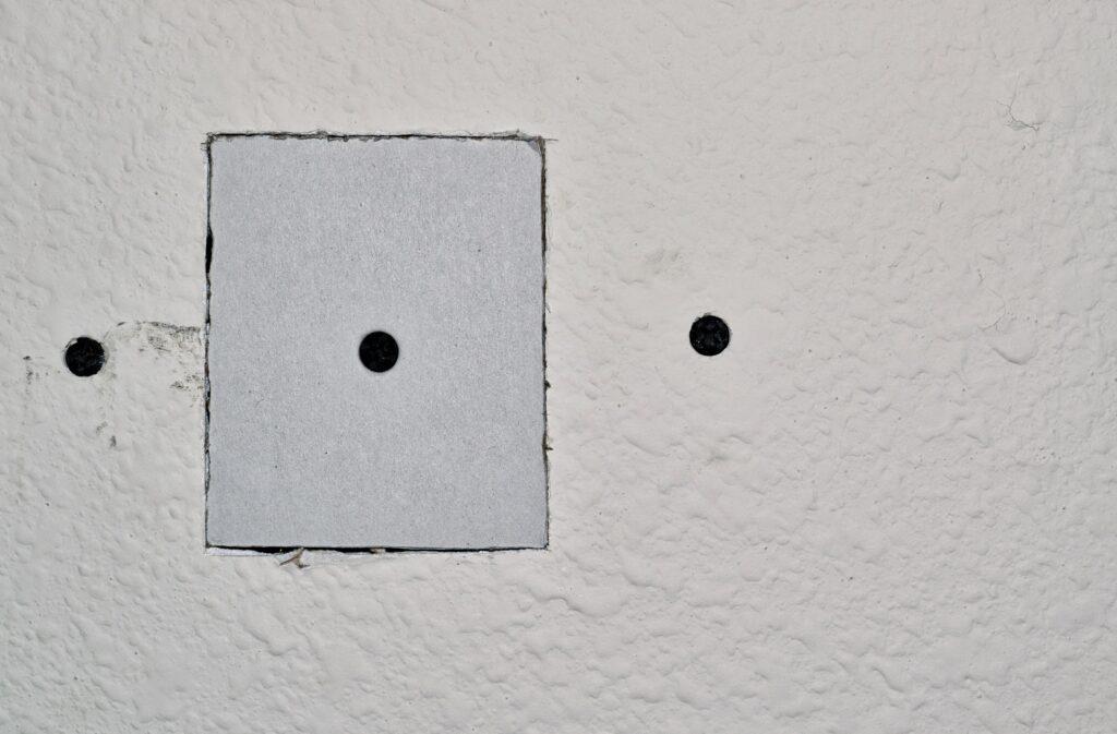 Drywall_Repairs