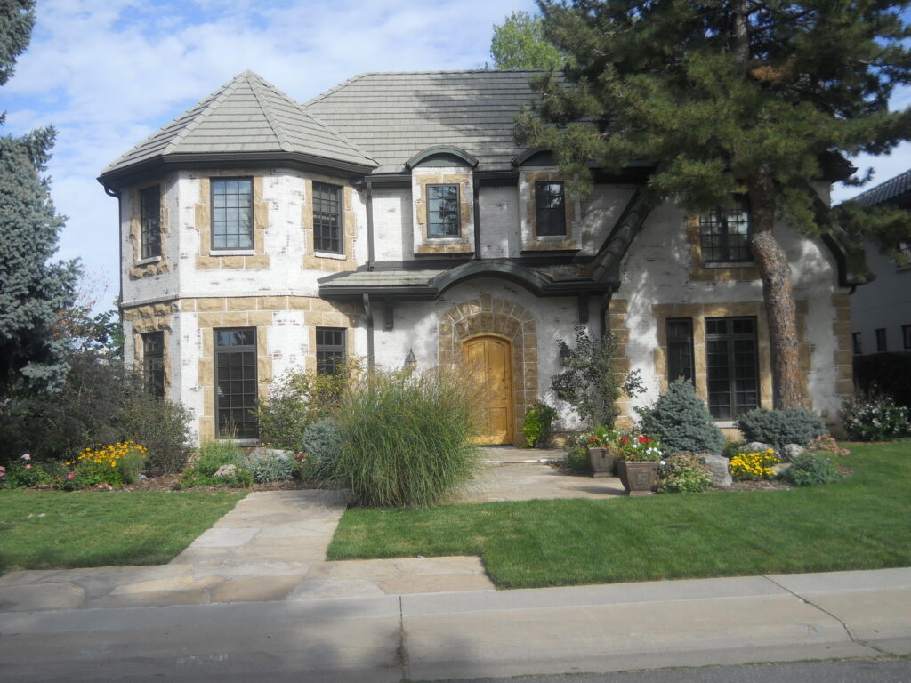 Exterior_Painting_Contractor_Solutions