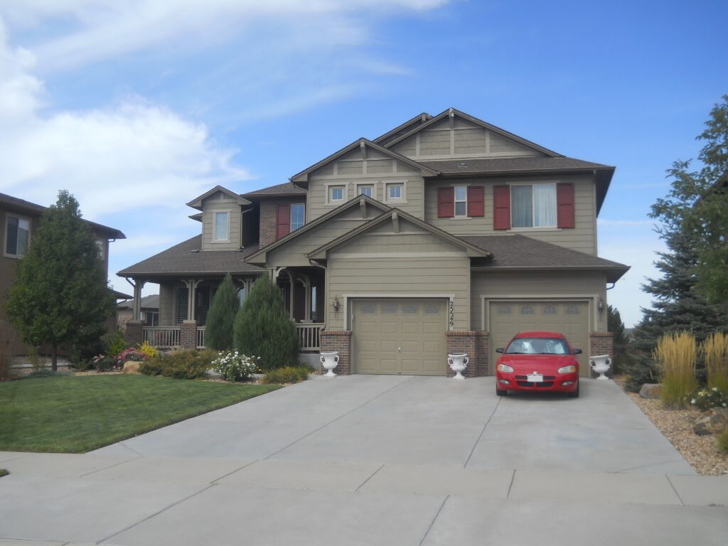 Exterior_Painting_Services