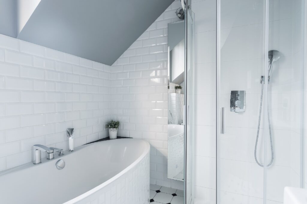 Moisture_Resistant_Paint_For_Bathrooms
