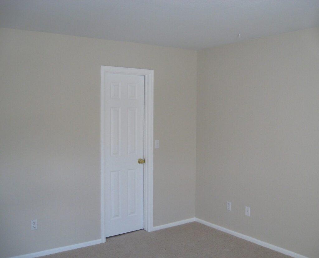 Painting_Basements