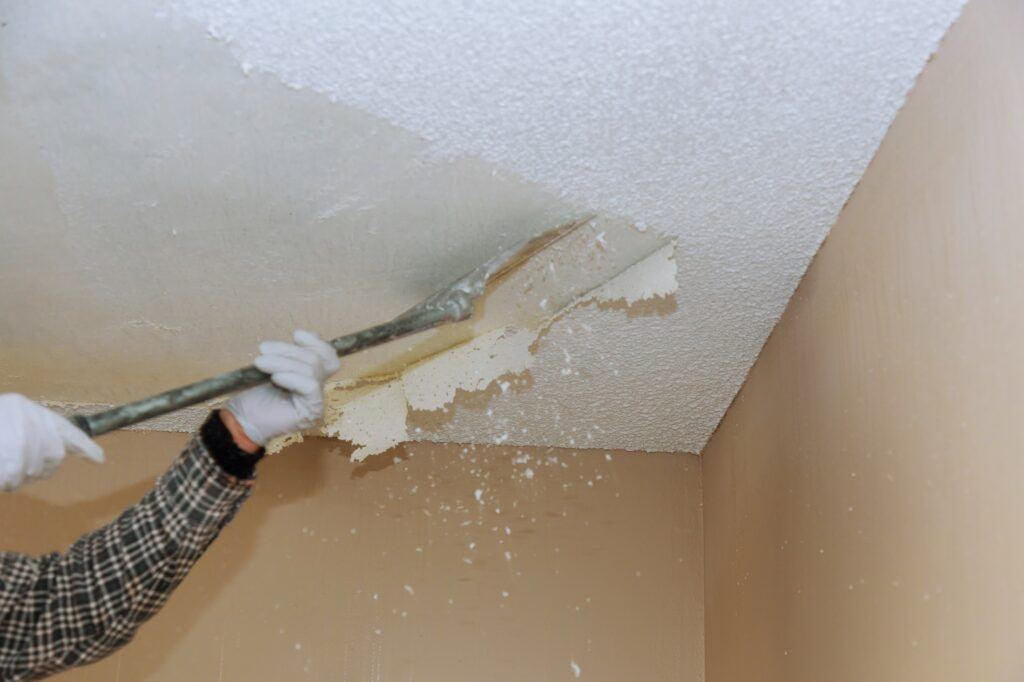 Popcorn_Ceiling_Removals