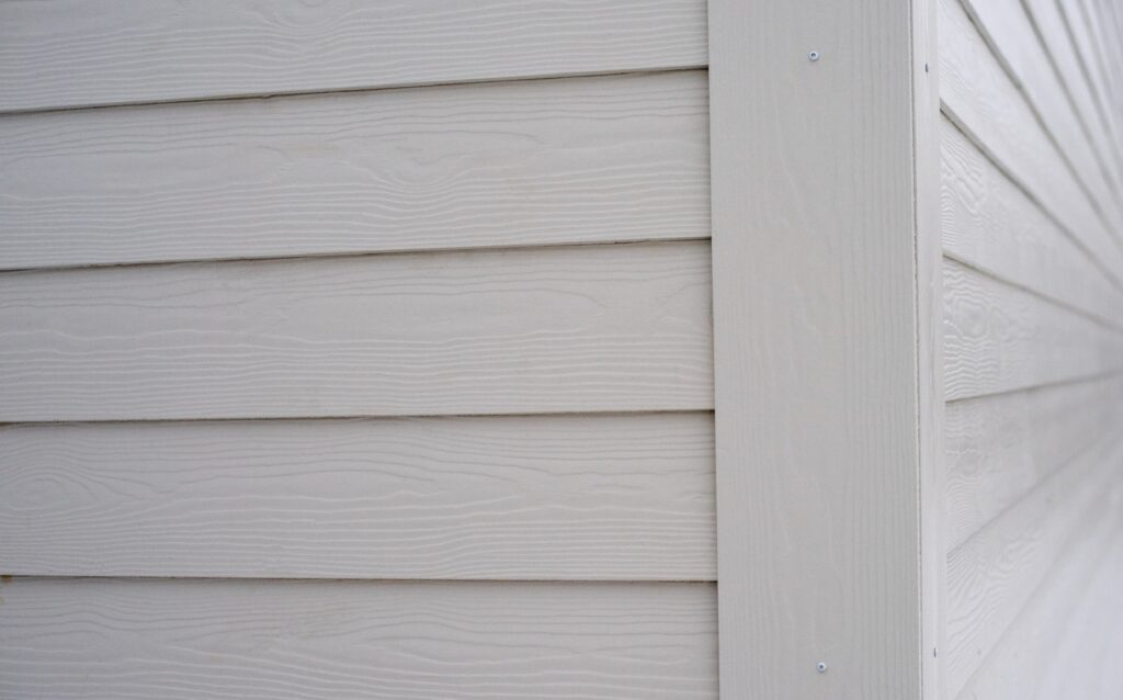 Siding_Repairs_Replacements_Restorations_for_Colorado