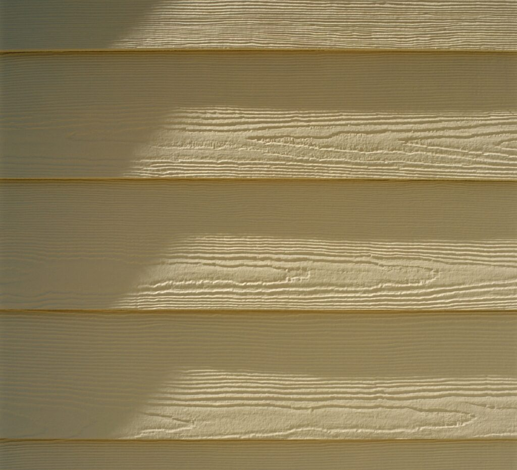 Siding_Replacement_In_Denver