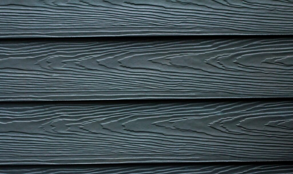 Siding_Replacements_Or_Restoration
