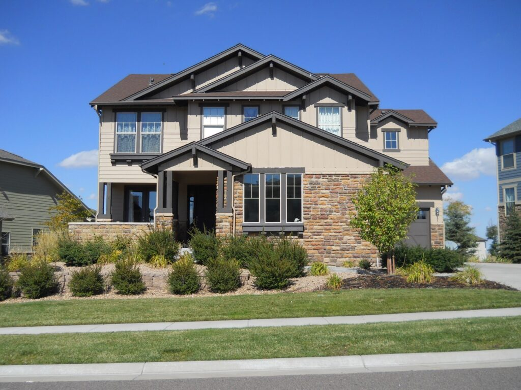 Top_Denver_Exterior_House_Painters