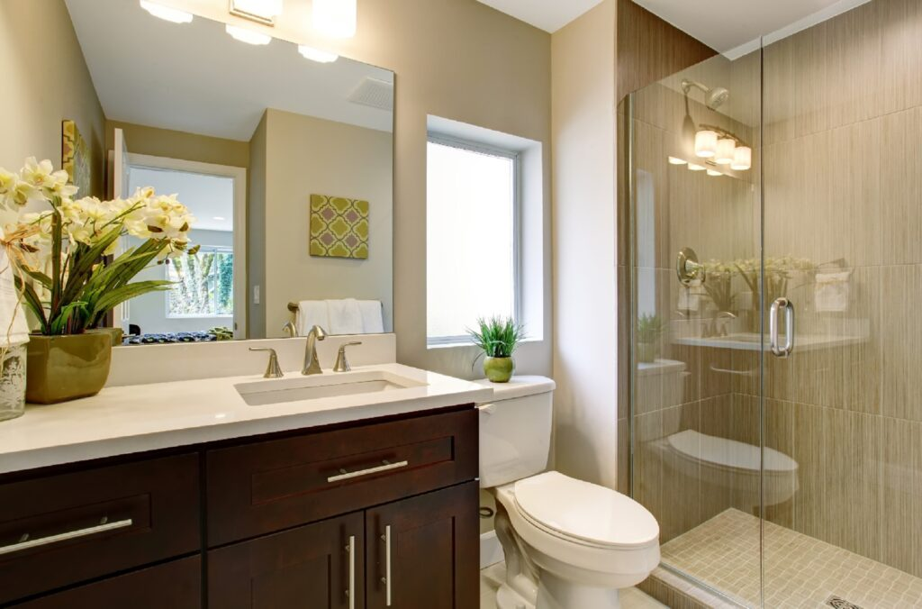 Top_Quality_Paints_For_Bathroom_Walls_Ceilings