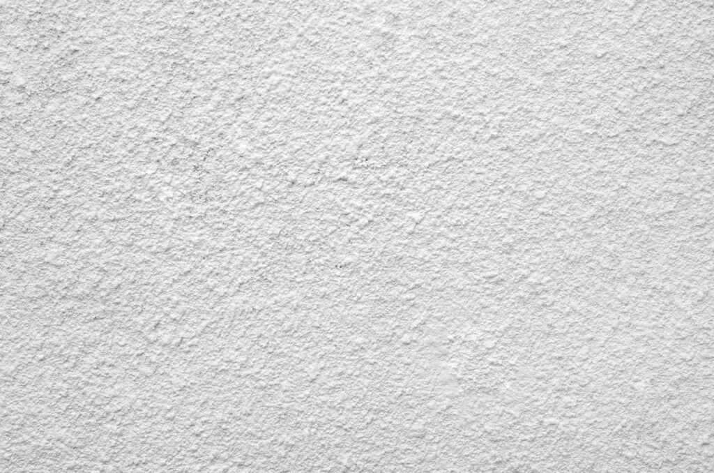 Type_Of_Drywall_Textures