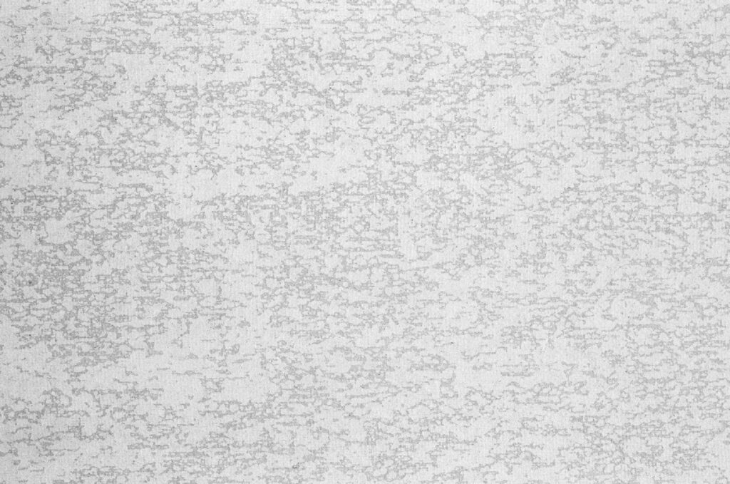 Types_Of_Drywall_Textures