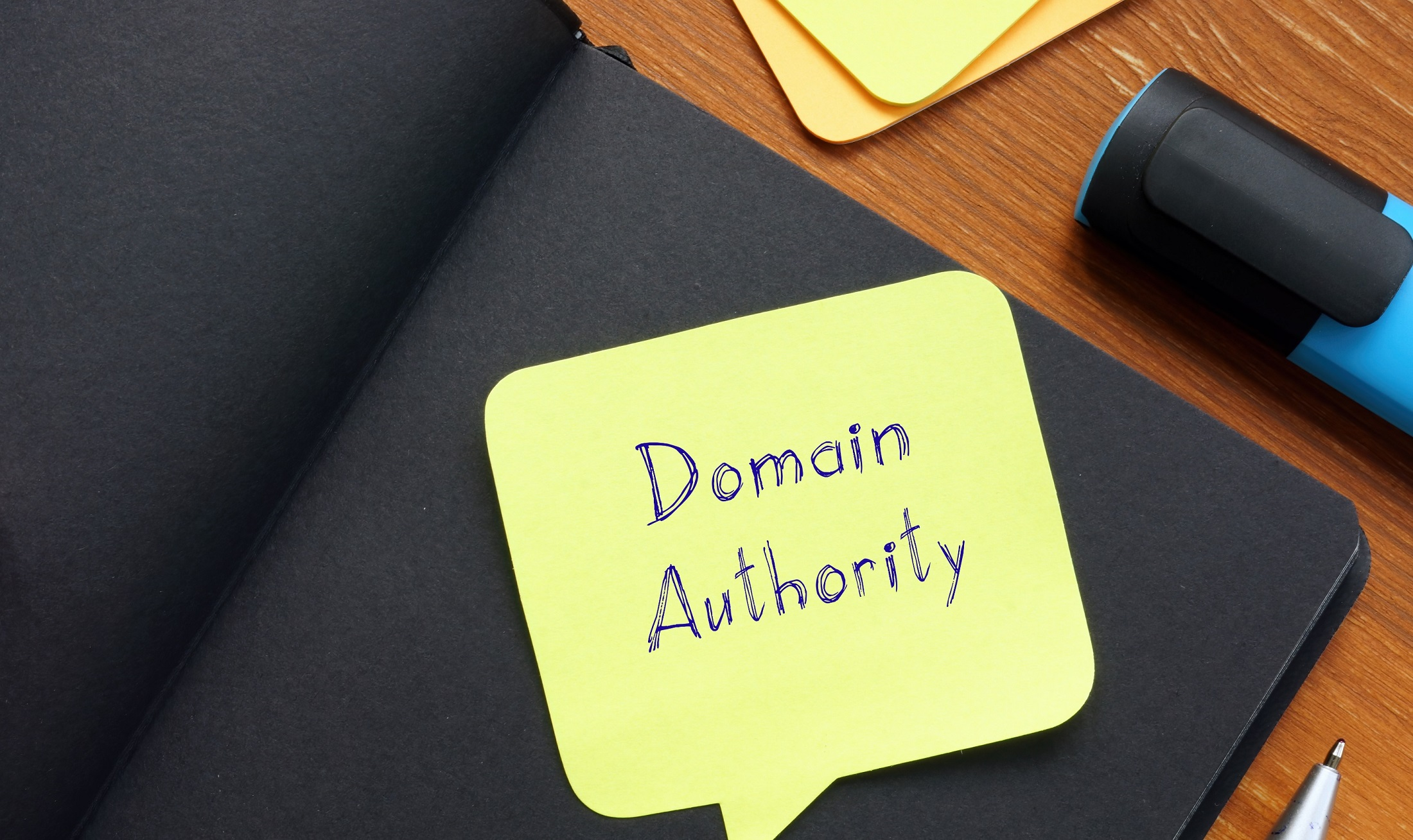 Premium_Domain_Authority
