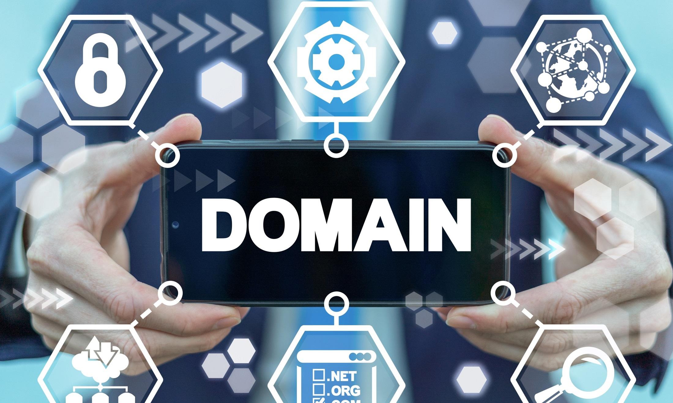 Premium_Domains_For_eCommerce_Websites